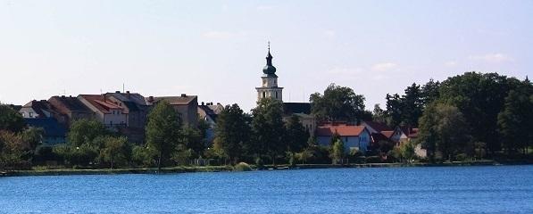 Atrakcje Pszczew