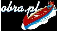 obra.pl