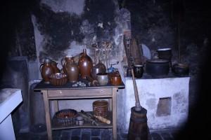Dom Szewca - Pensjonat Roma